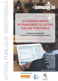 Action publique territoriale