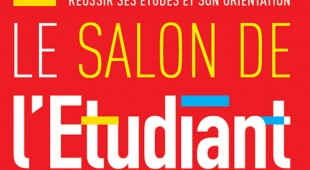 Sciences Po Aix au salon l'Étudiant à Marseille