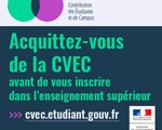 INSCRIPTIONS ADMINISTRATIVES 2018-2019