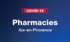 COVID-19 | Campagne des tests